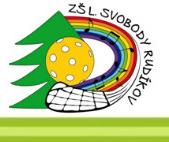 logo-zs1.jpg