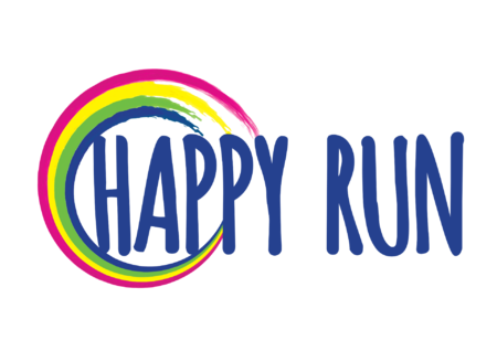 Happy run