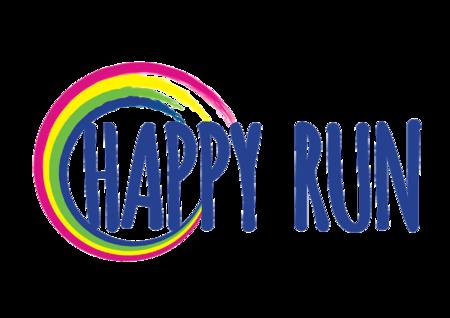 happyrun