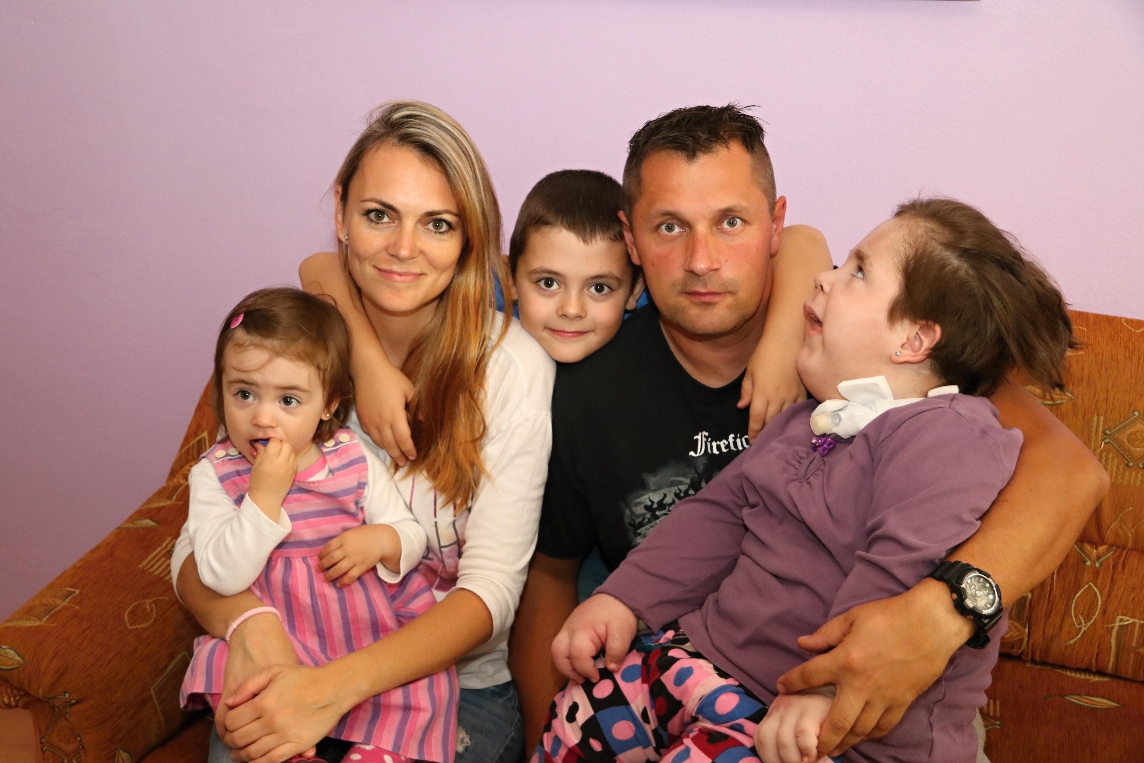 rodina1